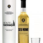 Cachaça Amburana Kit
